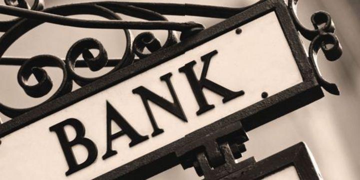 """""""Bankalar İngiltere"""