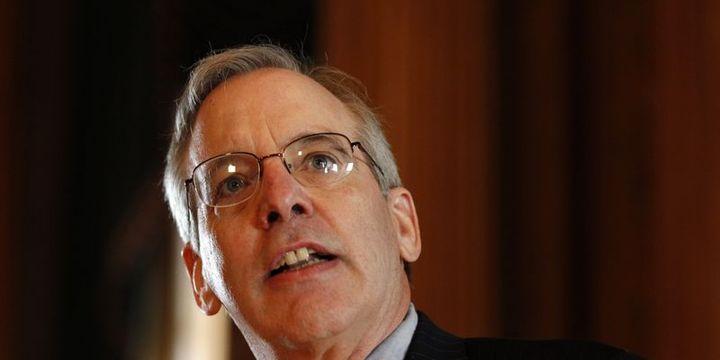 Fed/Dudley: Kurumlar arasındaki ortak çalışma önemli