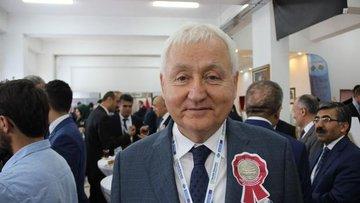 KARDEMİR Genel Müdürü Yılmaz görevinden ayrıldı