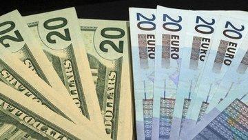 """Türk bankaları """"Fed"""" öncesi eurobond ihracına yöneldi"""