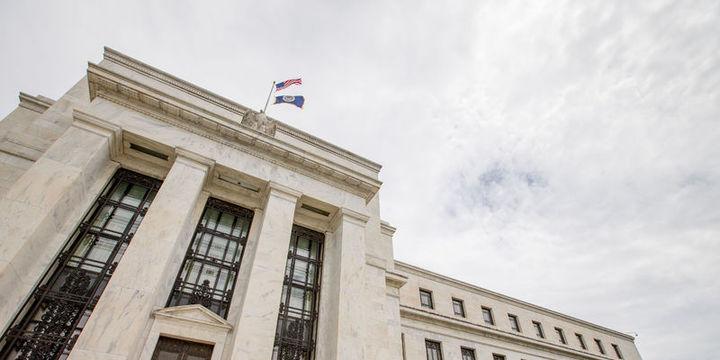 Fed, yeni başkan maliye politikasını genişletirse faiz artırabilir