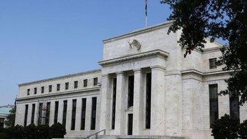 Fed önümüzdeki hafta Aralık'ta faiz artırımını işaret ede...