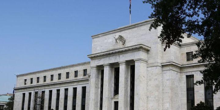 Fed önümüzdeki hafta Aralık