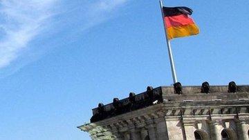 Almanya iş dünyası güveni Ekim'de yükseldi