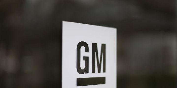 GM'nin 3. çeyrek karı tahminleri aştı