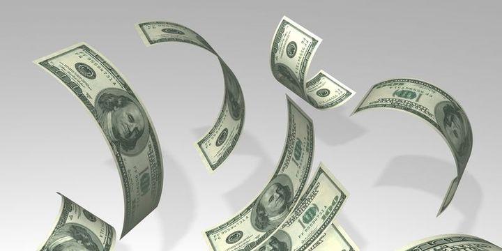 Dolar/TL 3.08 seviyelerinde