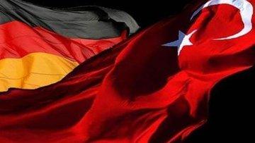 """Almanya """"Aget"""" konserine ilişkin geri adım attı"""