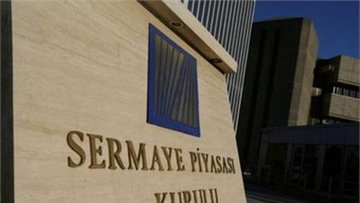 SPK Bülteni: Koza Altın, Koza Anadolu ve İpek Enerji'ye i...