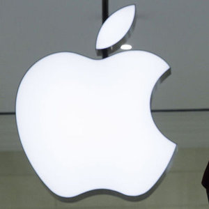 APPLE'IN NET KAR VE GELİRİ AZALDI