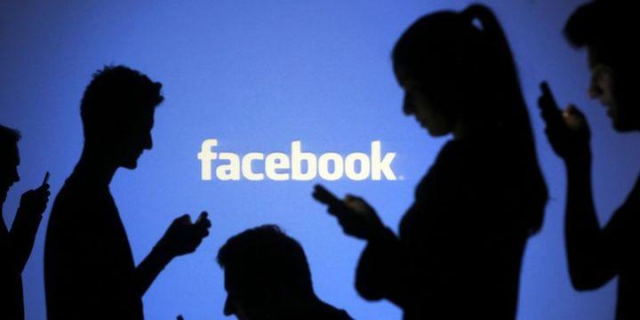 Microsoft Facebook'a 2010
