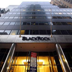 BLACKROCK/RİEDER: FED'İN ARALIK'TA FAİZ ARTIRACAĞINA EMİNİM