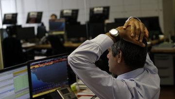 """Piyasaların """"ABD seçimi"""" öncesi sessizliği yatırımcıları ..."""