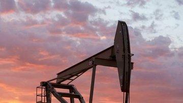ABD petrol stokları azaldı