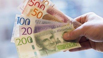İsveç Merkez Bankası faiz değiştirmedi