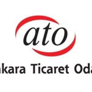 ATO'DA 11 YÖNETİM KURULU ÜYESİNDEN 9'U İSTİFA ETTİ