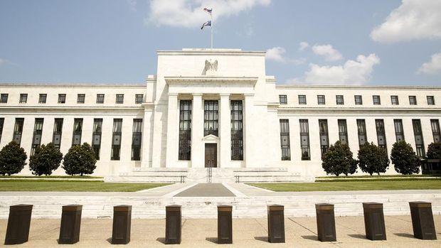 """""""Fed faiz artırımı için sihirli bir sayı yok"""""""