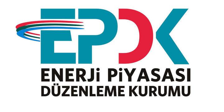 EPDK'dan yaz saati kaynaklı sayaç hatalarına önlem