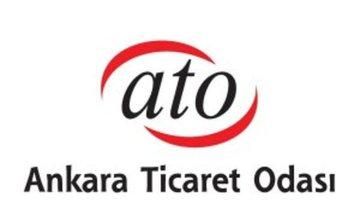 ATO Yönetim Kurulu Başkanı Salih Bezci görevinden istifa ...