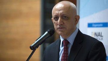 İş Bankası GM Yardımcısı İlhami Koç Anadolu Sigorta GM oldu