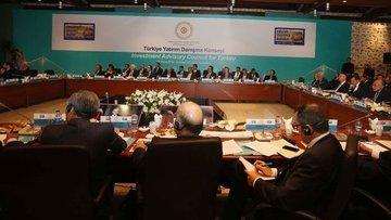 Başbakan, YDK toplantı sonuç bildirisini açıkladı