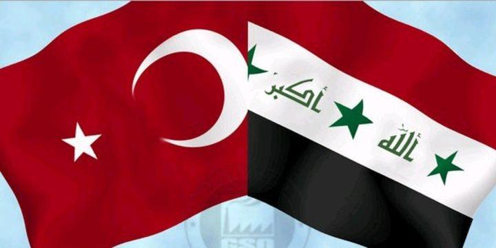 Türkiye ve Irak karşılıklı olarak vizeleri kaldırdı