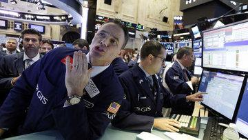 """Küresel piyasalar """"merkez bankaları"""" endişeleri ile yön b..."""