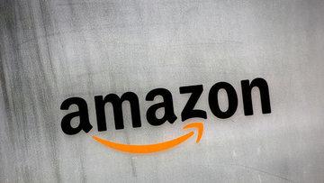 Amazon'un üçüncü çeyrek kârı 33 milyar dolar
