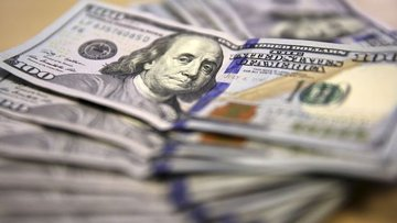 Türk şirketlerinin 83 milyar dolarlık sendikasyon kredile...