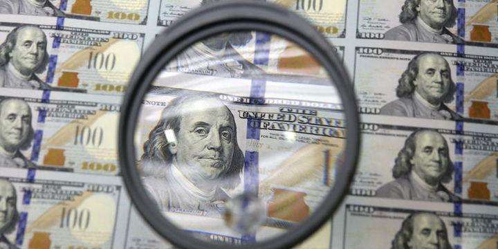 Uzmanlar rekor kıran dolar/TL hakkında ne düşünüyor?