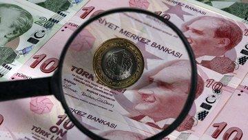 KİT'ler 13.6 milyar lira yatırım yapacak