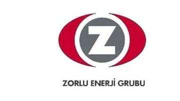 Zorlu Enerji, Osmangazi Elektrik Dağıtım'ı alıyor