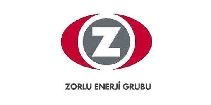 Zorlu Enerji, Osmangazi Elektrik Dağıtım