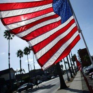 ABD 3. ÇEYREKTE BEKLENENDEN HIZLI BÜYÜDÜ