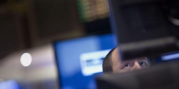 ABD piyasaları güçlü büyüme verisiyle dalgalandı