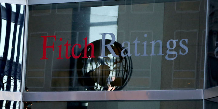 Fitch Ratings, Kazakistan ile Mozambik