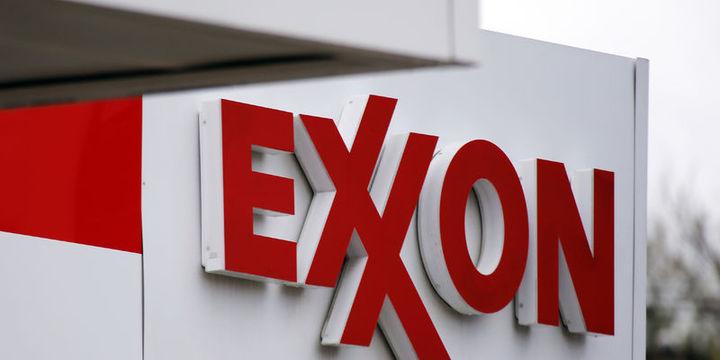 Exxon tarihindeki en büyük rezerv revizyonuyla karşı karşıya olabilir