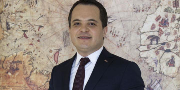 Başbakanlık/Ermut: Özel sektör için 40 milyar dolarlık enerji yatırımı fırsatı var
