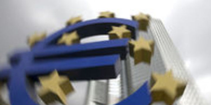 Euro Bölgesi büyümesi 3. çeyrekte beklentiyi karşıladı