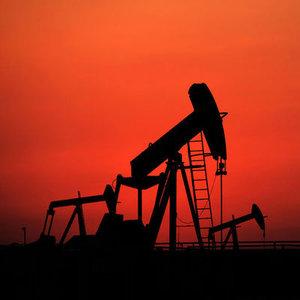 """PETROL """"OPEC'TEKİ BÖLÜNME İLE KAYBINI GENİŞLETTİ"""