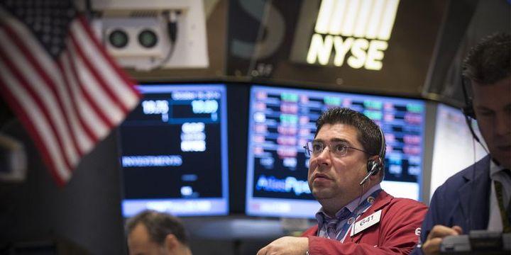 ABD piyasaları yaklaşan Fed toplantısı ve başkanlık seçimleriyle yükseldi