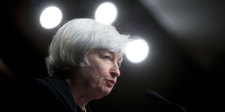 FOMC'de 30 yılın en büyük fikir ayrılığı Yellen'i zorluyor