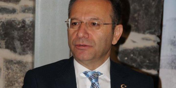 Aksoy: Diyarbakır Belediyesi