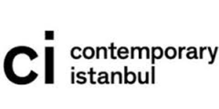 Contemporary Istanbul 3 Kasım