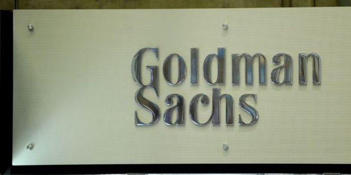 Golman Sachs, OPEC raporunda uyarılarda bulundu