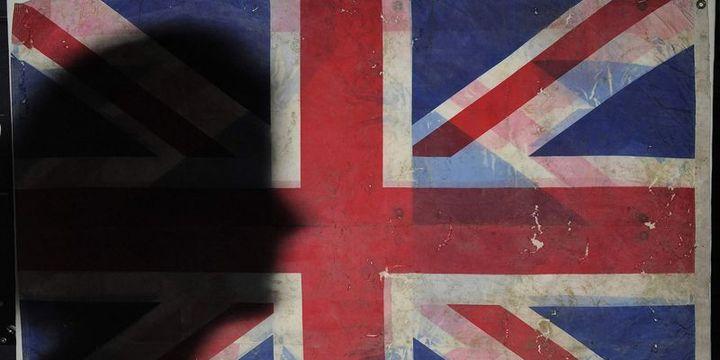 İngiltere'de ekim ayında imalat sanayi üretimi hız kesti