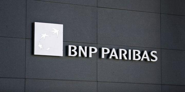 BNP Türkiye tahvillerinde de alım önerdi