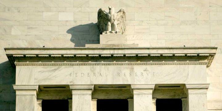 FOMC'nin Kasım toplantısından ne beklemeli?