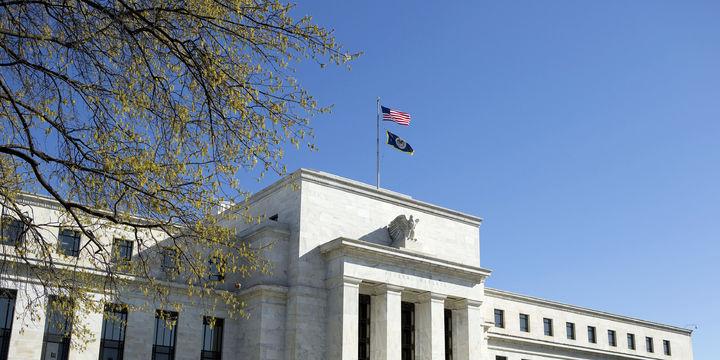"""Fed """"Kasım 2015""""i tekrarlayabilir"""