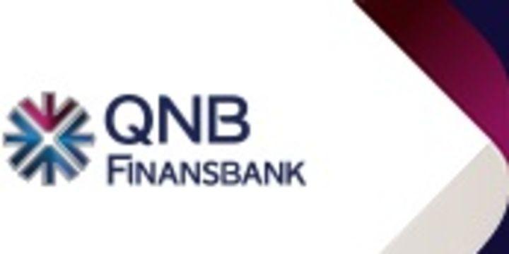 QNB Finansbank konut ve ihtiyaç kredisinde faiz indirdi