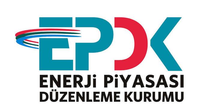 EPDK'dan 8 akaryakıt şirketine 781,5 bin liralık ceza